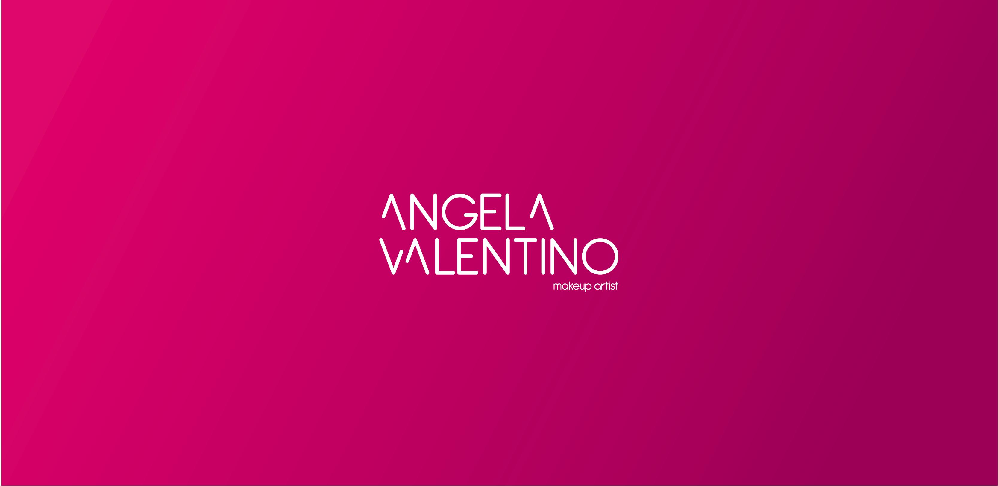 AngelaV4