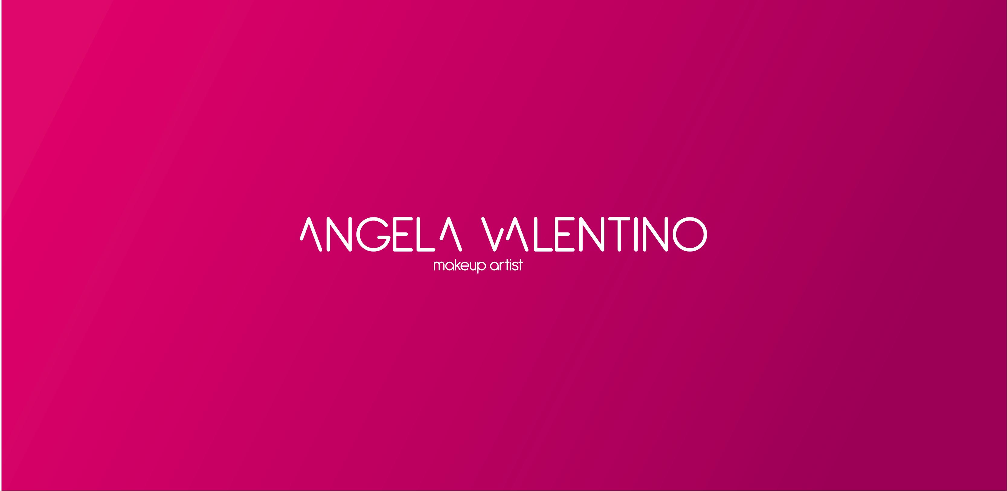 AngelaV5