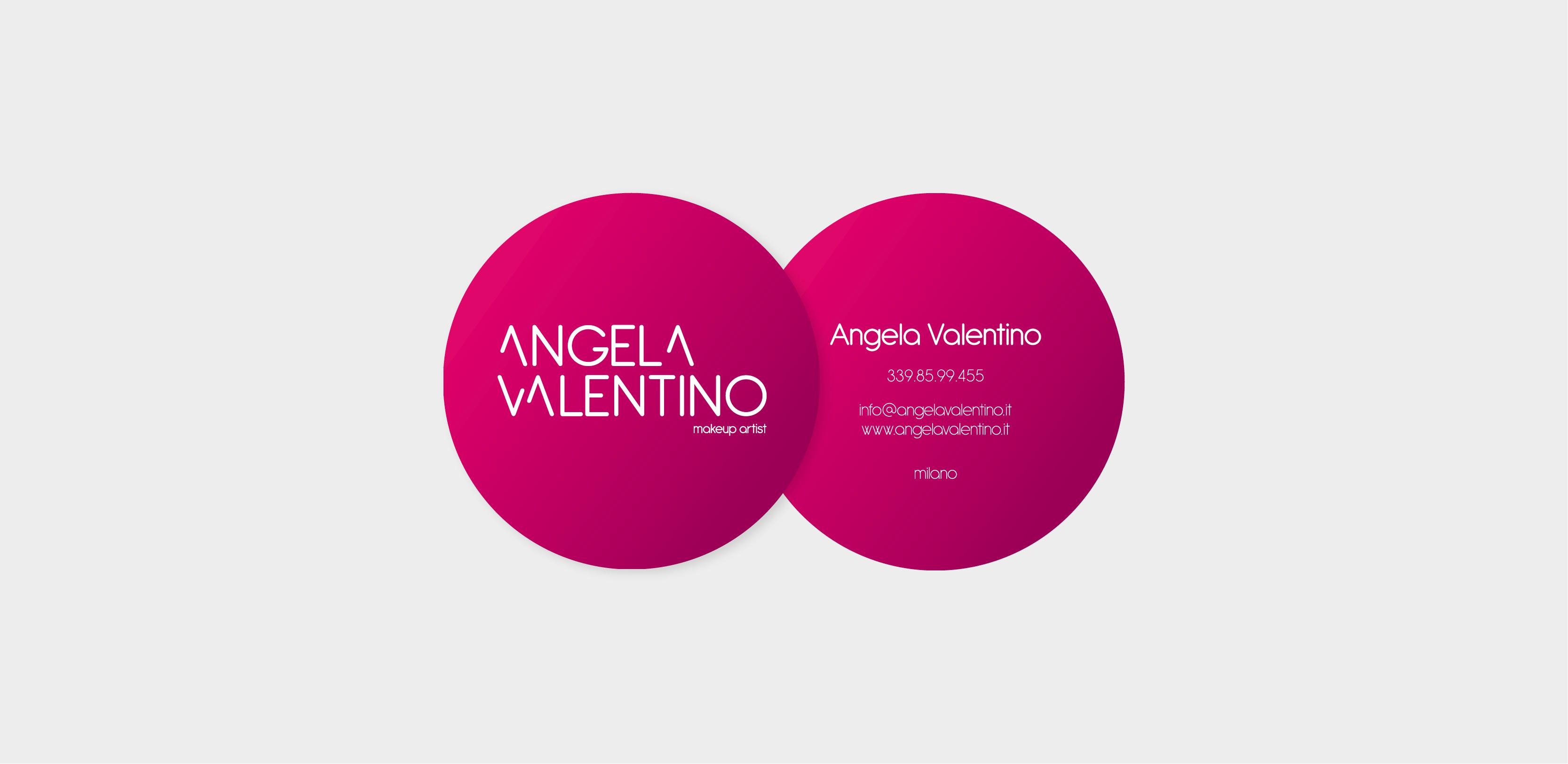 AngelaV6