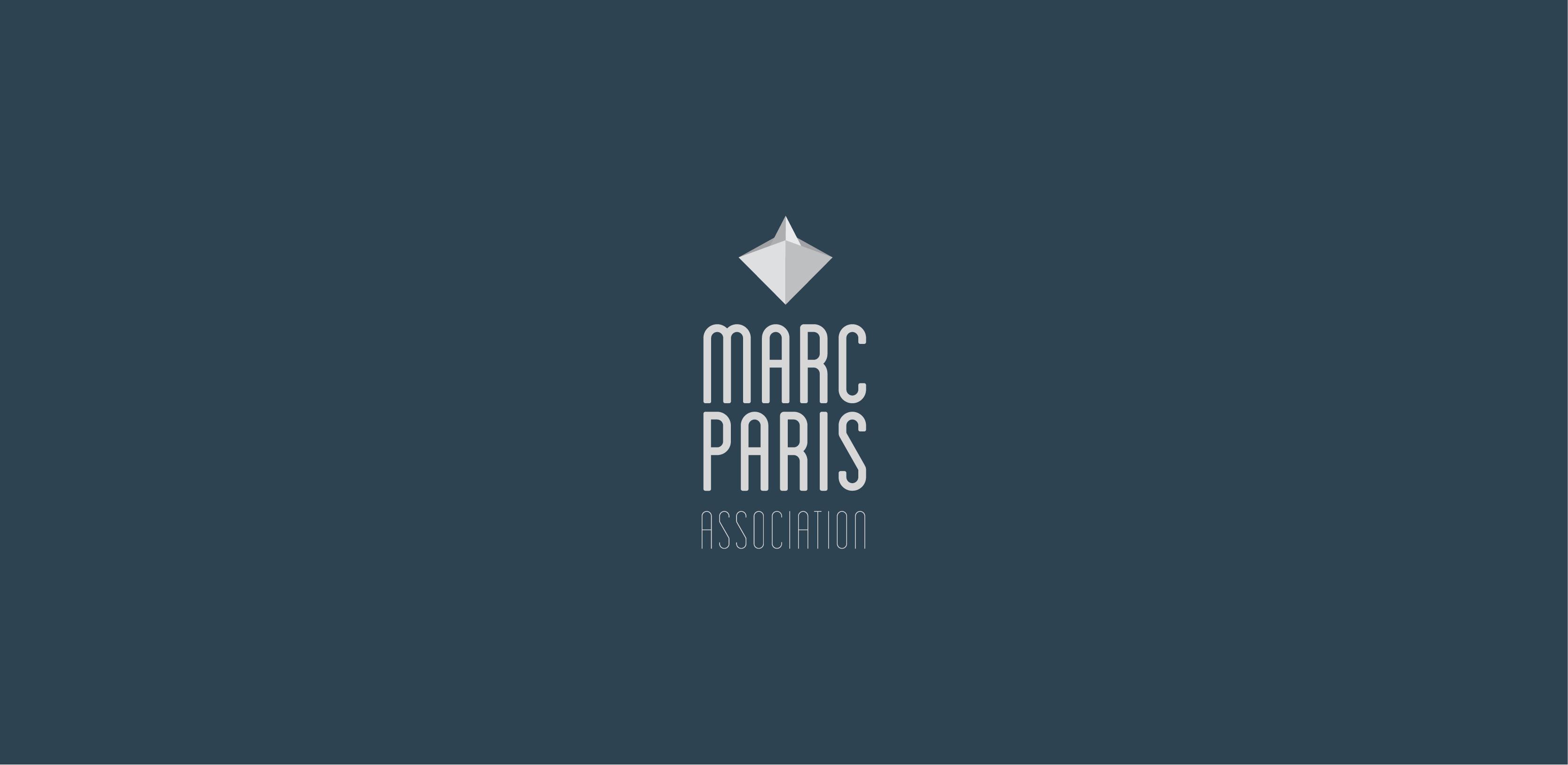 Marc2