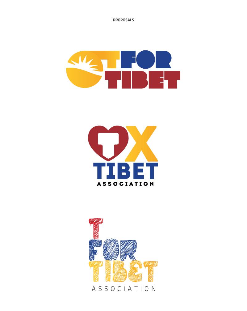 TforTibet3