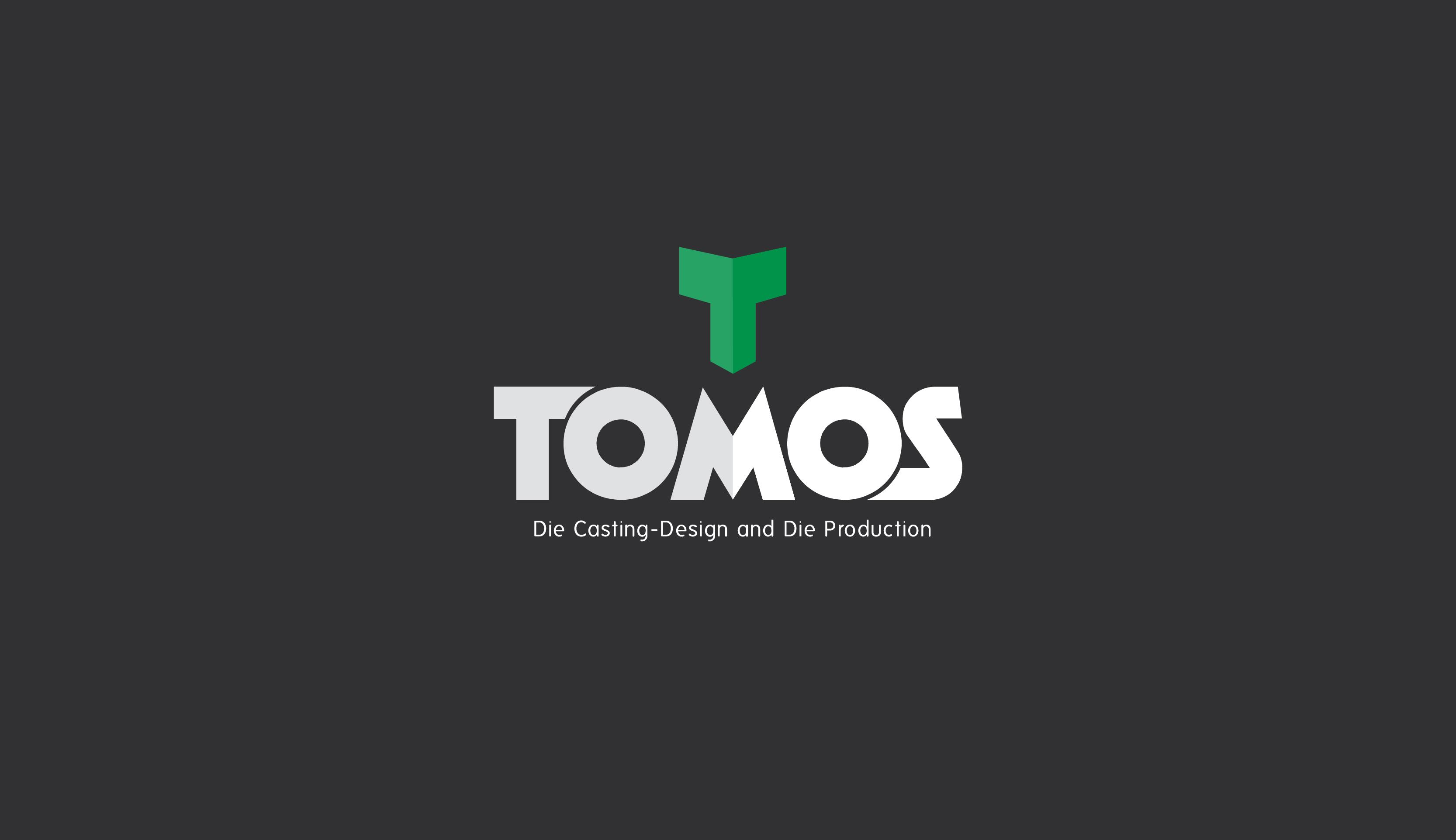 Tomos2