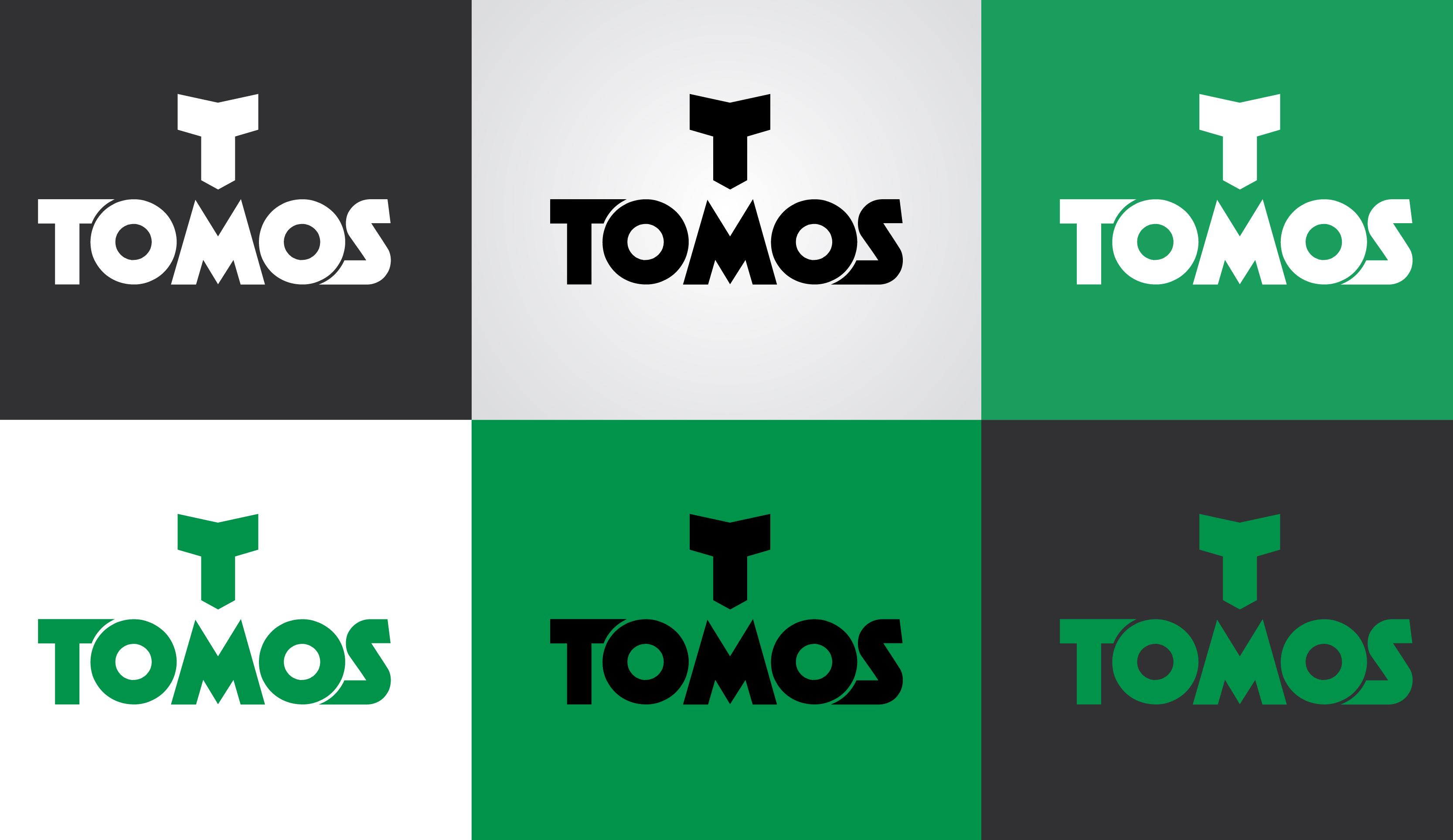 Tomos4