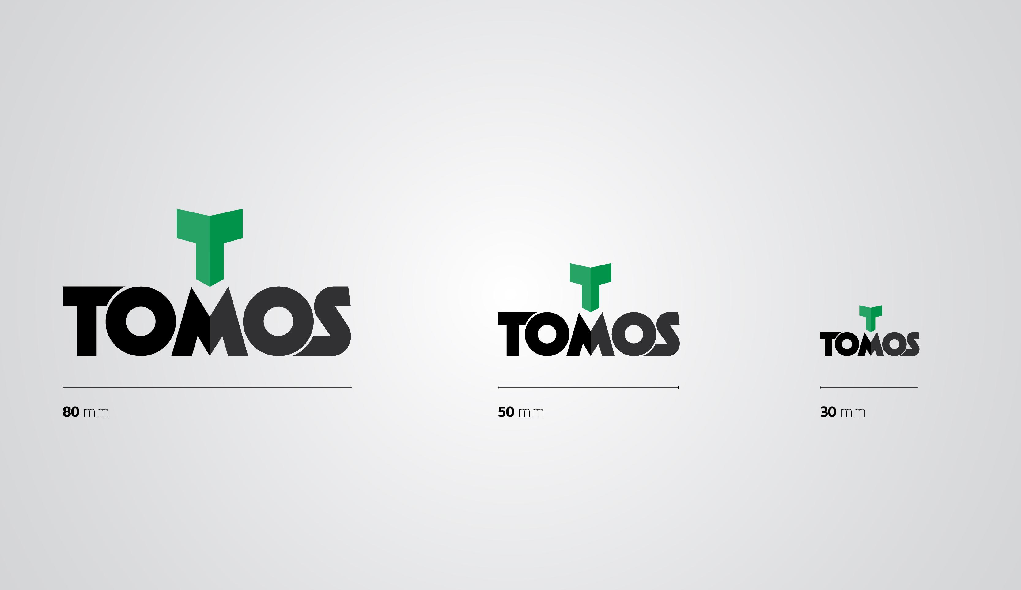 Tomos6