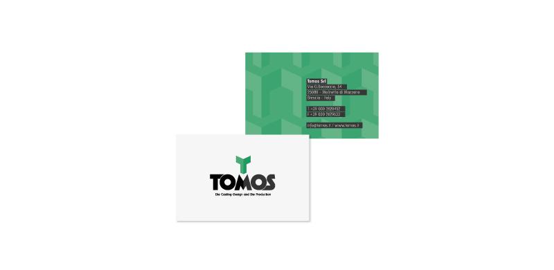 Tomosbrand2