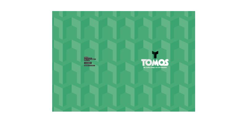 Tomosbrand6