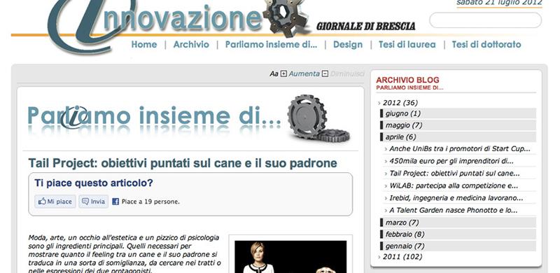 innovazione-giornale-di-brescia