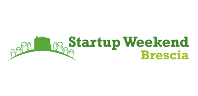 startup-weekend-brescia
