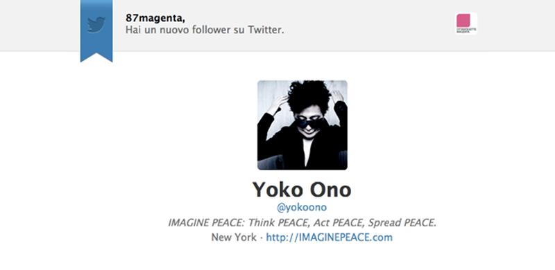 yoko-ono-segue-87-magenta