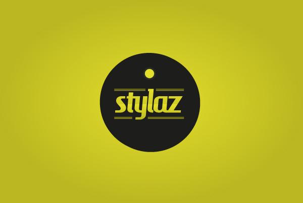 Stylaz