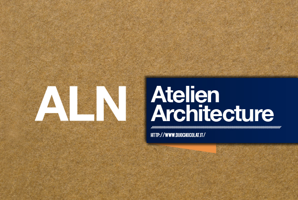 Atelien Architecture Paris
