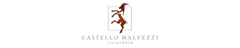 Castello Malvezzi - Logo