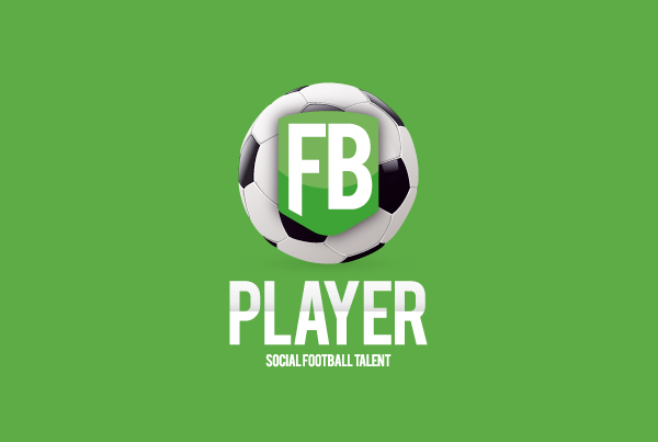 Fb Player