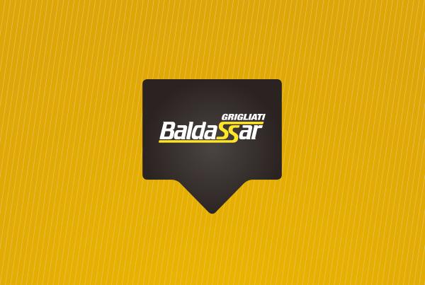 Grigliati Baldassar