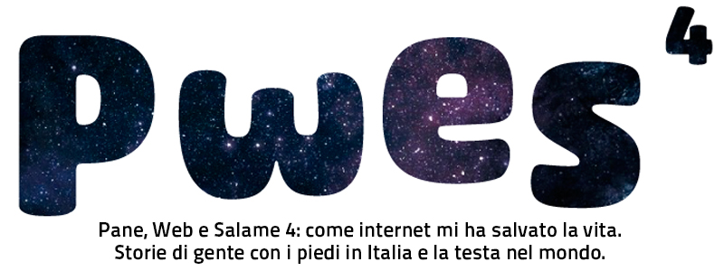 Pane web e salame 4
