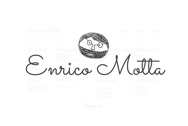 Enrico Motta – Chirurgia