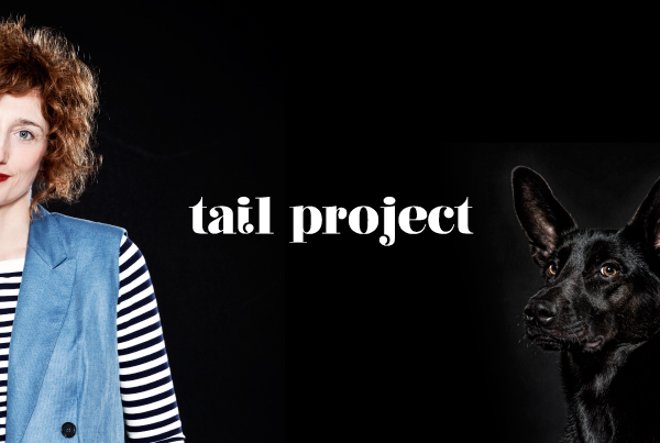 Tail Project