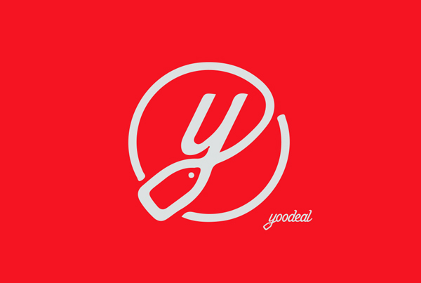 Yoodeal