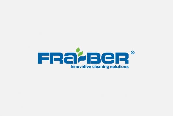 Fraber